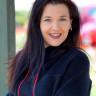 Patty Morris