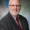 Mark Kirschbaum