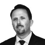 Aaron Byzak, MBA