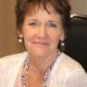 Patty Fahy, MD