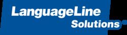 Language Line Solutions logo