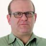 Jeremy Milner