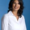 Iman Nazeeri-Simmons