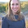 Lauren Sheer
