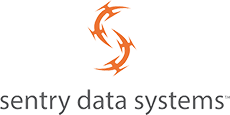 Sentry Data Systems