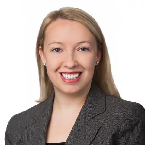 Erin O' Malley