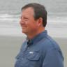 Philip Smeltzer