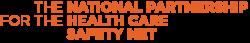 nphcsn_logo