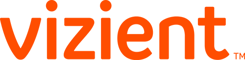 vzt_logo