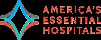 AEH_logo