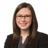 Erin Sclar