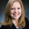 Katrina Lambrecht