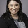 Amy Sagen
