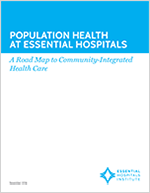 pophealth-report