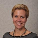 Susan Moffatt-Bruce, MD, PhD