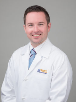 Nicholas Teman, MD