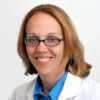 Tracey Dechert, MD
